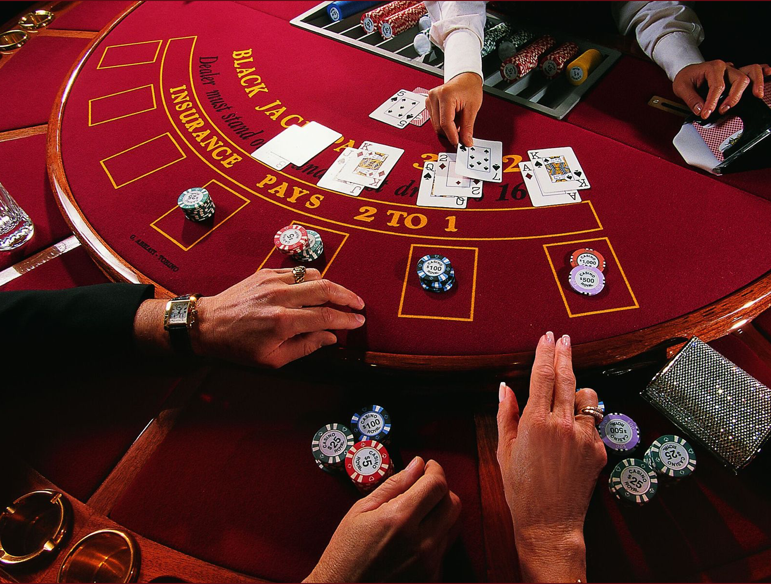 udar-po-banku-kazino