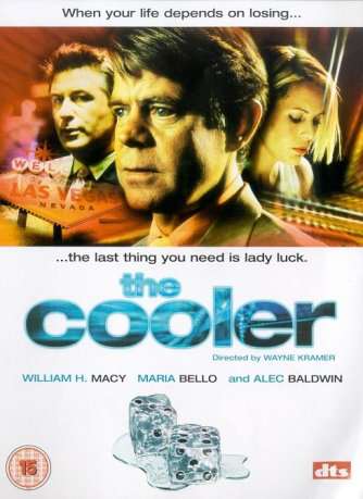 The cooler gambling movies avery cardoza computer casino games