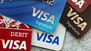 Visa betting sites Australia
