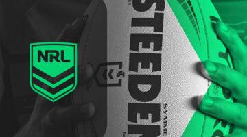 NRL grand final 2021: Rabbitohs v Panthers