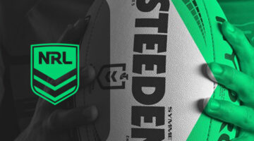 Panthers v Rabbitohs betting predictions, odds update
