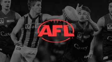 AFL round 16 odds and fixture
