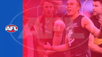 AFL round 21 odds and early tips 2021