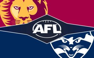 Brisbane v Geelong betting tips and prediction - afl round 15 preview 2021