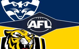 Geelong v Richmond betting tips, prediction and odds; AFL Rd 19 preview