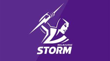 NRL round 17 odds 2021 — Storm new premiership favourite