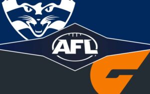 Geelong v GWS tips for AFL semi final 2021
