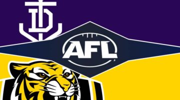 Fremantle v Richmond tips and prediction; AFL rd 20 preview 2021