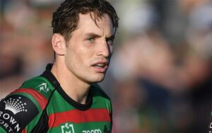 Clive Churchill Medal betting tips , prediction and odds 2021 - Cameron Murray