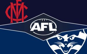 Melbourne Demons v Geelong Cats tips and prediction; AFL preliminary final preview 2021