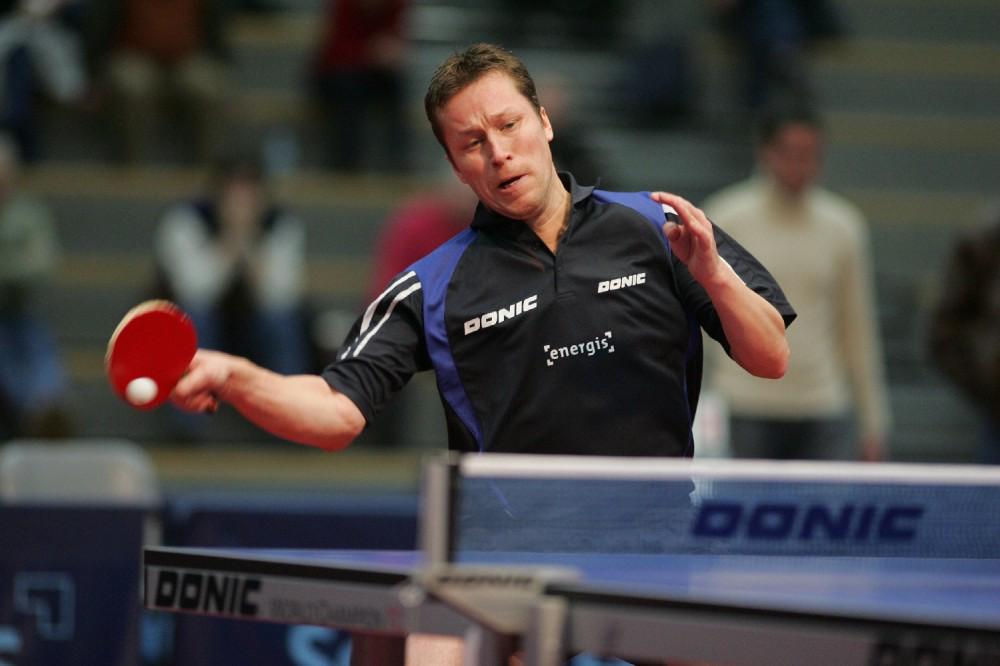 jan-ove waldner table tennis