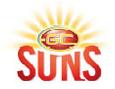 Gold Coast Football Club