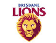 brisbane_lions