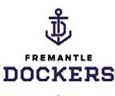 Greater Western Sydney Football Club
