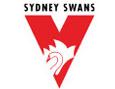 Sydney Football Club