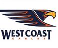 West Coast Football Club