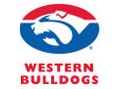 Western Bulldogs Football Club
