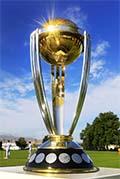 Cricket World Cup