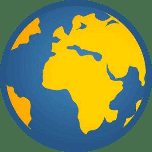 World Gambling List  - South Africa