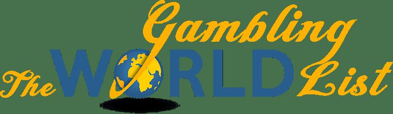 World Gambling List South Arica