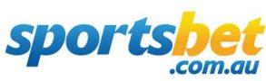 Sportsbet Australia