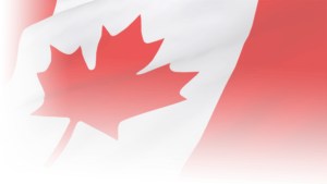 HeadsUp Entertainment eyes regulated sports betting market in Canada