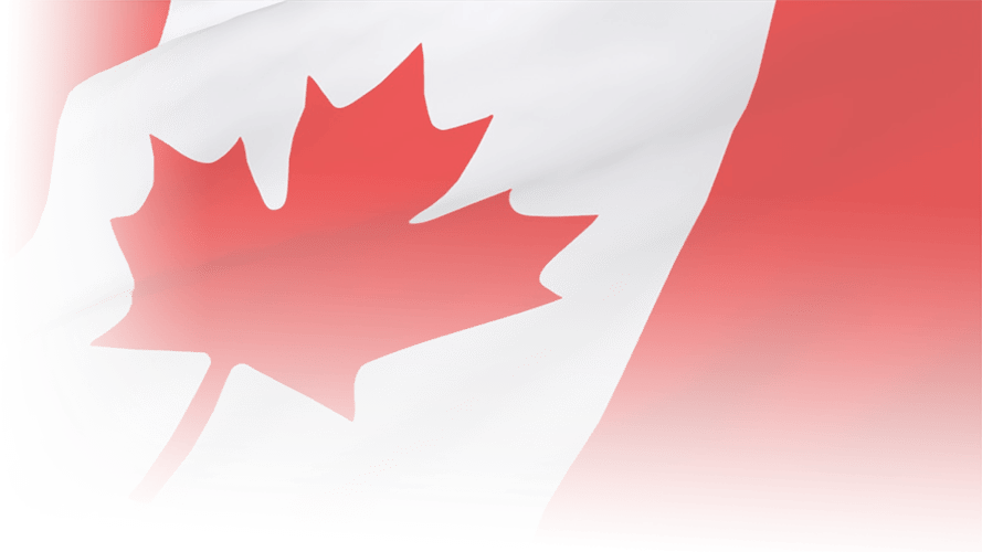 Canada single event sports betting laws update possible