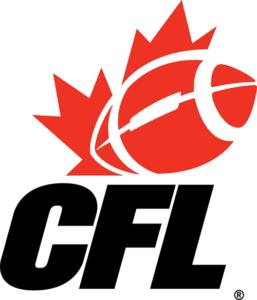 Canadian Football League betting