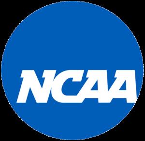 NCAA football betting guide