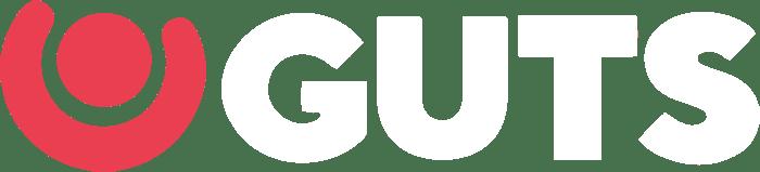 Guts.com Bonus