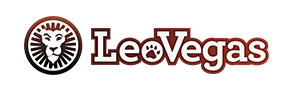 Leo Vegas Review