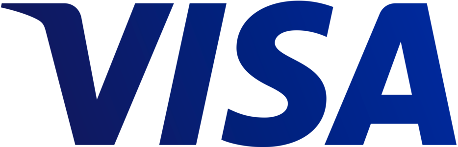 Visa sports betting sites
