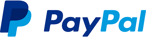 Paypal international betting sites