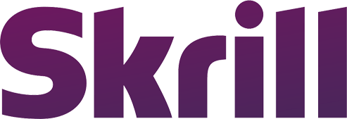 Skrill betting sites
