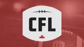 CFL: Grey Cup final betting guide: Calgary v Ottawa