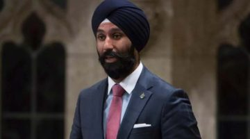 Raj Grewal quits politics with gambling pronblem