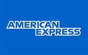 Amex online casino deposits