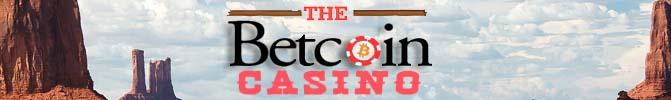 Betcoin online casino