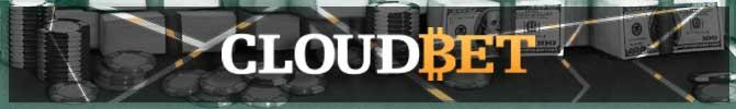 cloudbet.com gambling