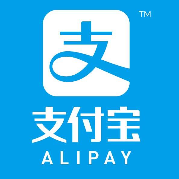 AliPay online casinos