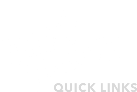 Mr Green online gambling
