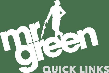 Mr Green online gambling
