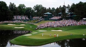 US Open betting guide 2020