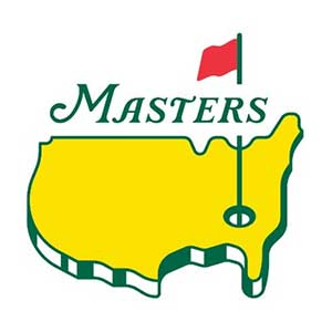 Us masters betting alberta house for sale bitcoins