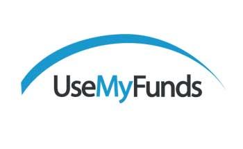 UseMyFunds online casinos