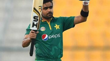 Australia v Pakistan predictions, 1st Test betting, Nov 21