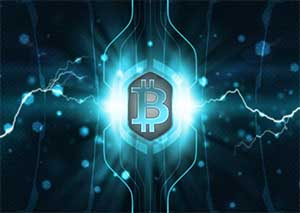 Games software available at BTC online casinos