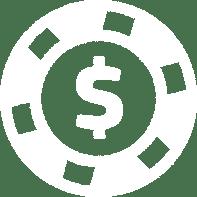 How Online Casinos profit