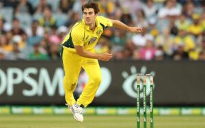 South Africa v Australia 3rd One-day International, Senwes Park, Potchefstroom, betting preview, tips