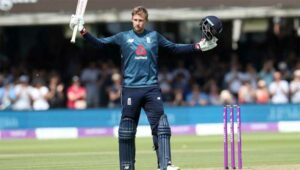 South Africa v England 2nd Twenty20: betting tips, prediction & odds